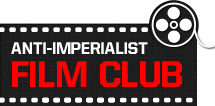 Film Club