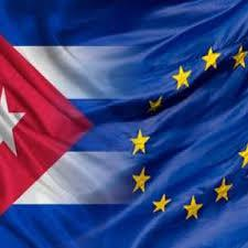 cuba and the EU