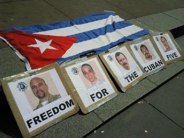 cuban5report1
