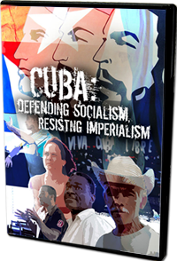 cuba_defending_socialism_resisting_imperialism_dvd_cover